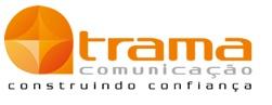 Trama Comunicação
