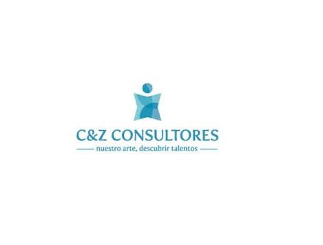C&Z Consultores