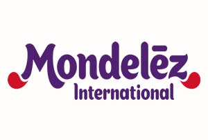 Mondelez International Brasil