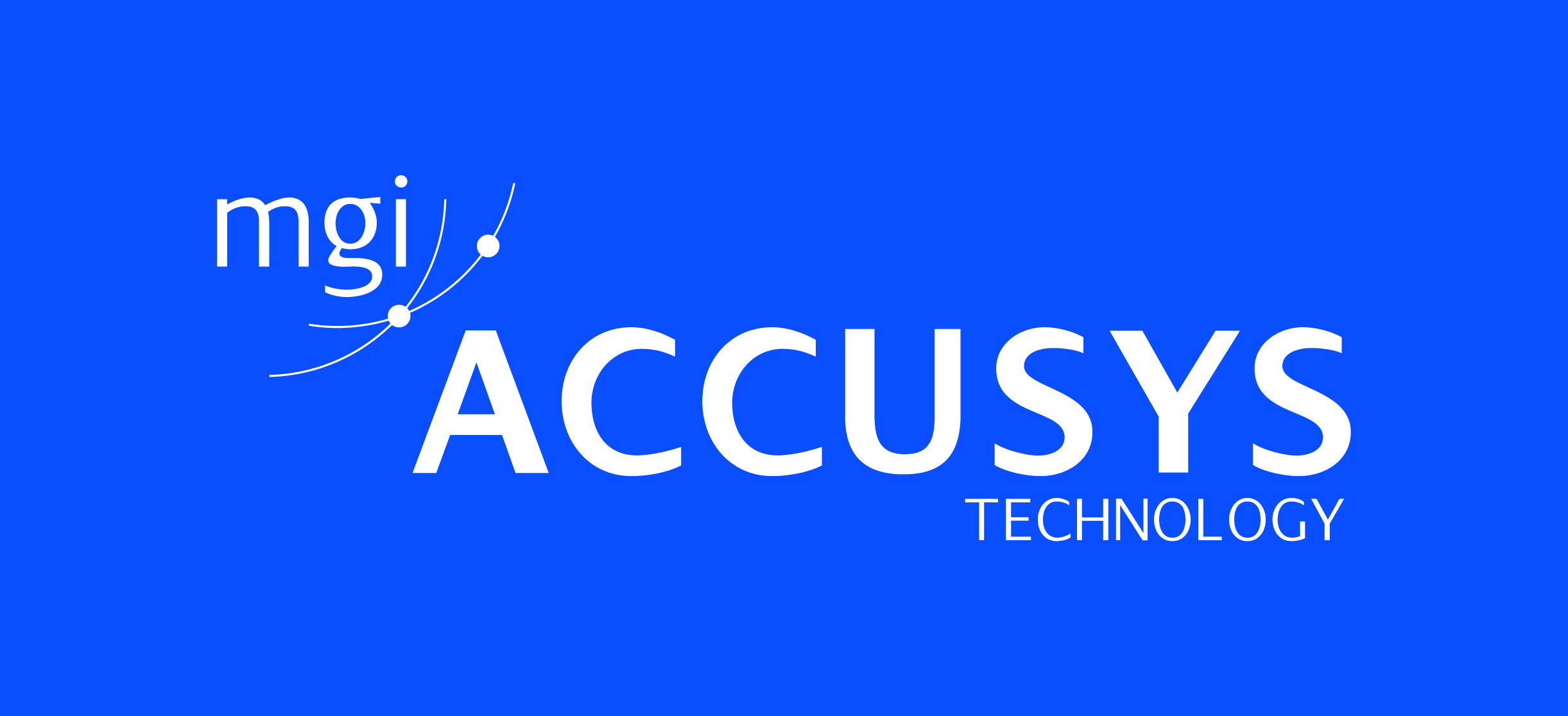 ACCUSYS TECHNOLOGY SRL