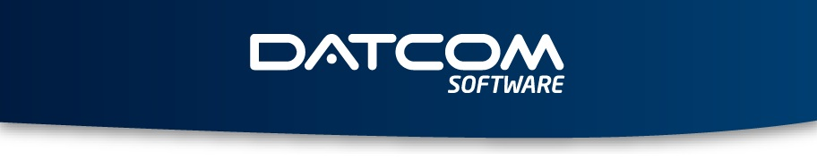 Datcom software