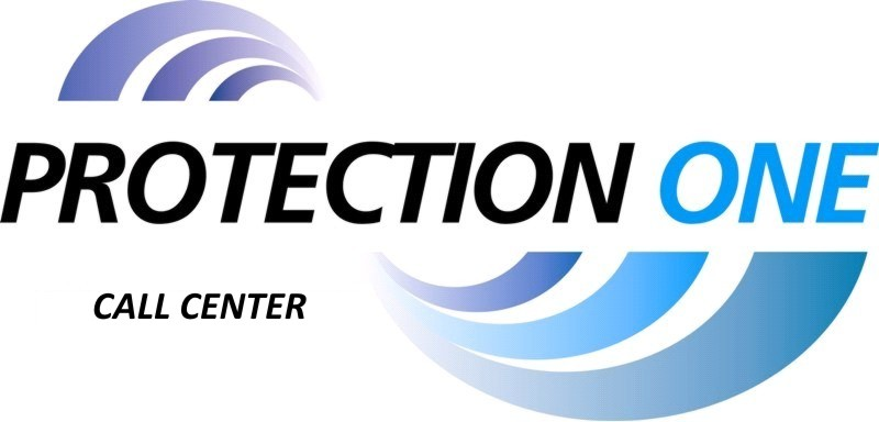 Protection One SRL