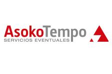ASOKO TEMPO