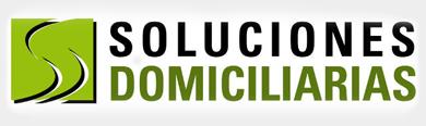 Soluciones Domiciliarias SRL