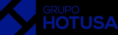 Grupo Hotusa