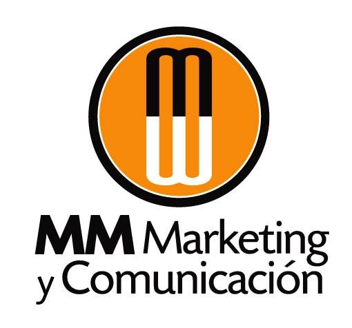 MM MARKETING Y COMUNICACION S.A.