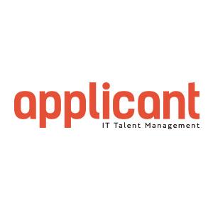 Applicant S.A.