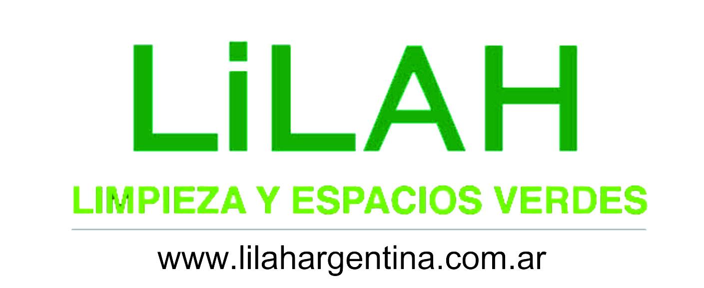 Lilah Argentina