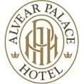 Hoteles Alvear