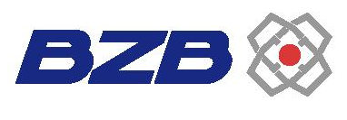 BZB ELECTROMACANICA S.R.L.