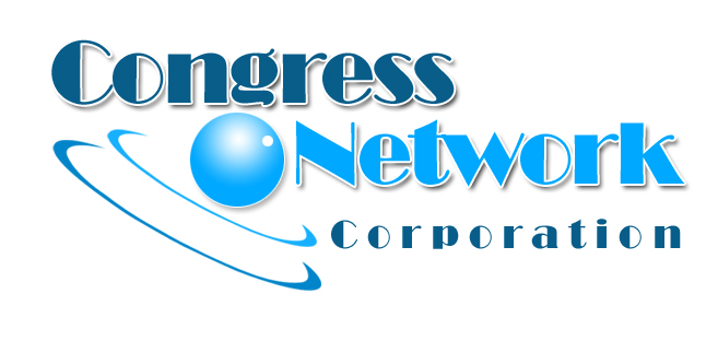 Congress Network Corporation
