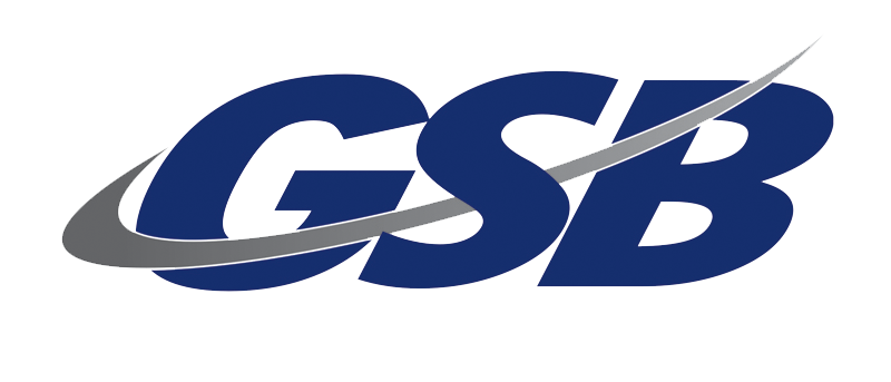 GSB SERVICES COLOMBIA