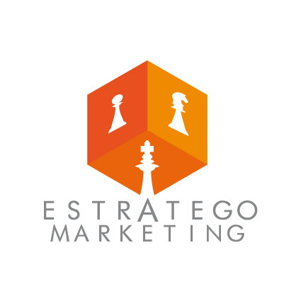ESTRATEGO MARKETING