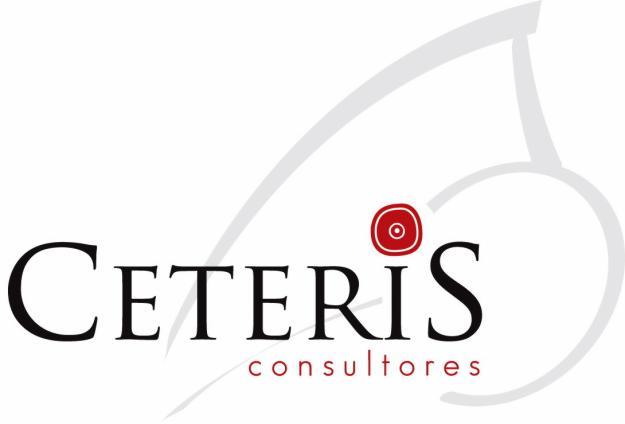 CETERiS Consultores
