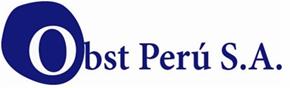 OBST PERU S.A