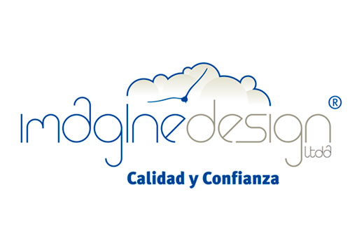 IMAGINE DESIGN LTDA