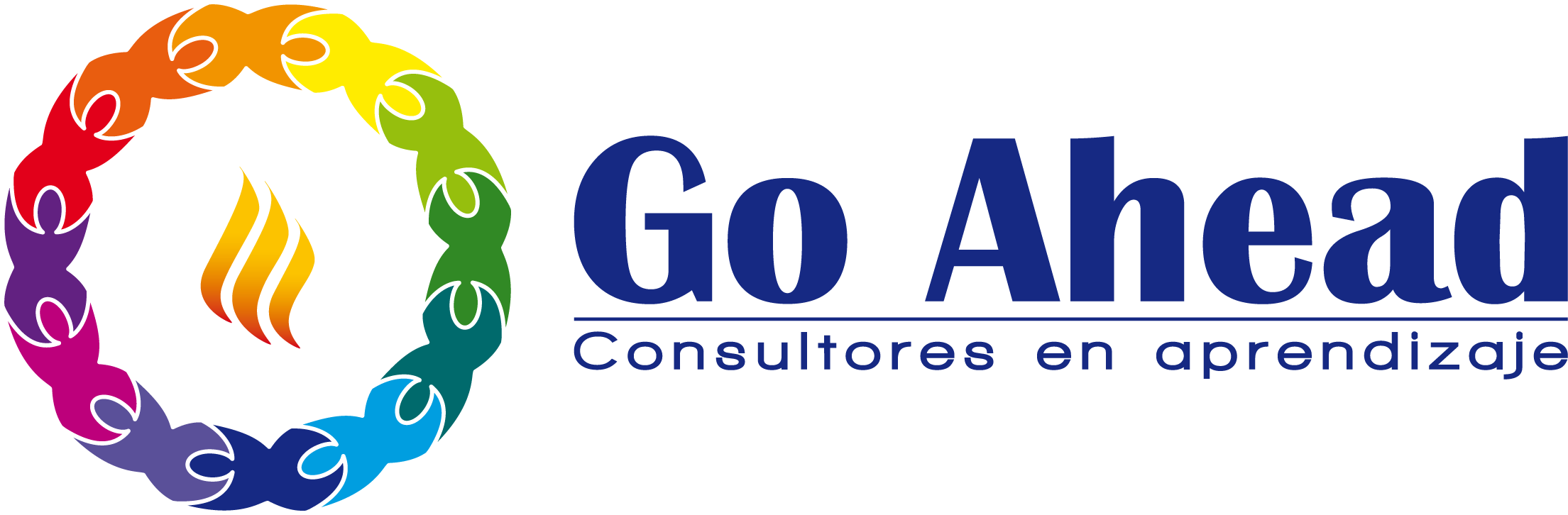 Go ahead consultores