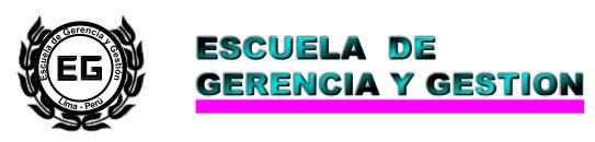 Instituto de Gerencia Intercontinental