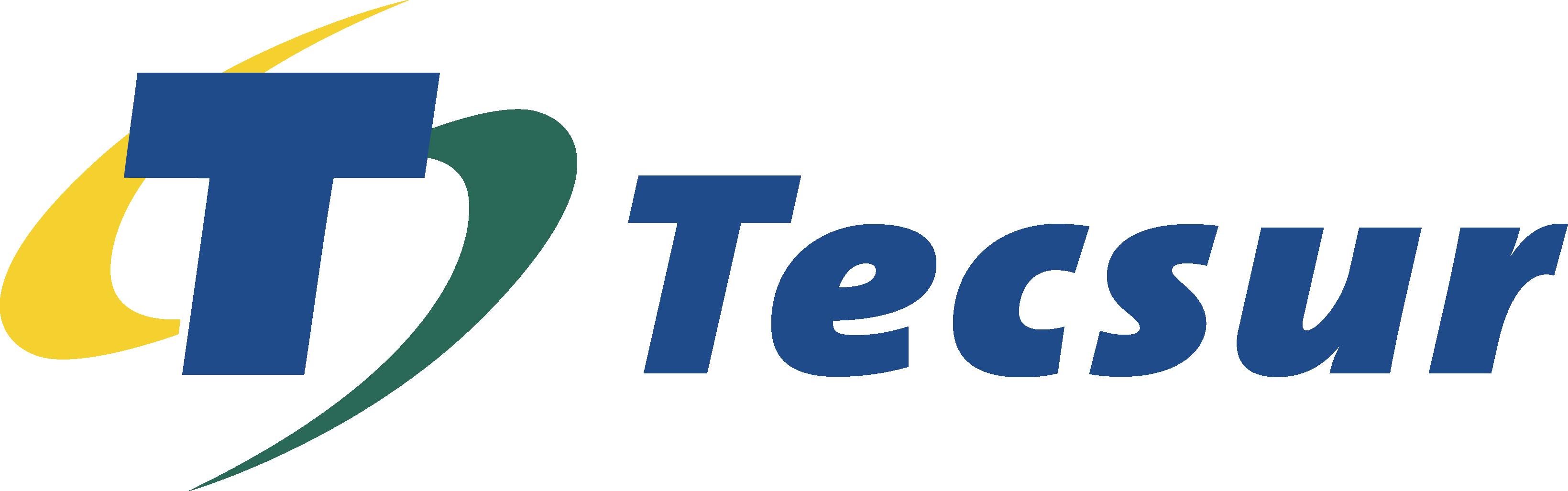 TECSUR S.A.