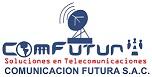 COMUNICACION FUTURA S.A.C.