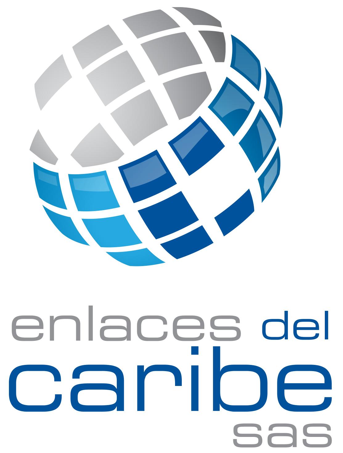 Enlaces del Caribe SAS