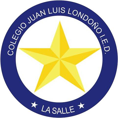 Colegio Juan Luis Londoño IED La Salle