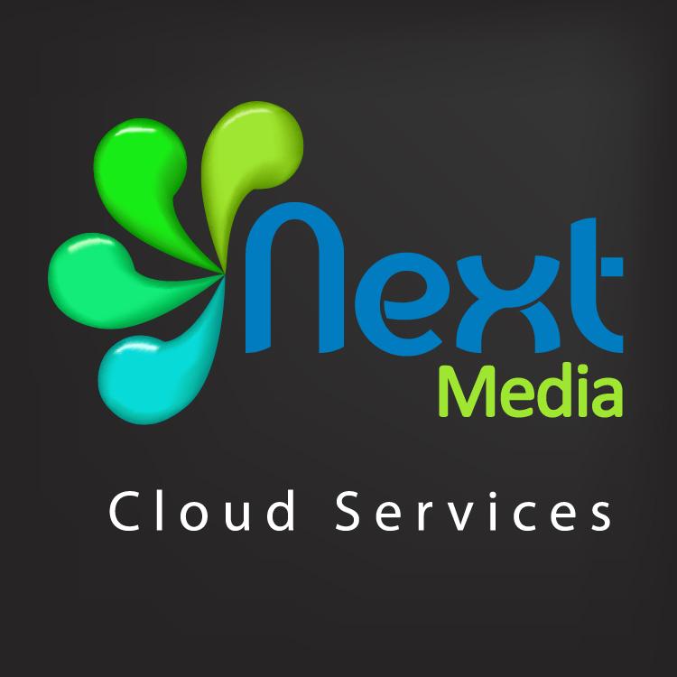 Next Media S.A.S.