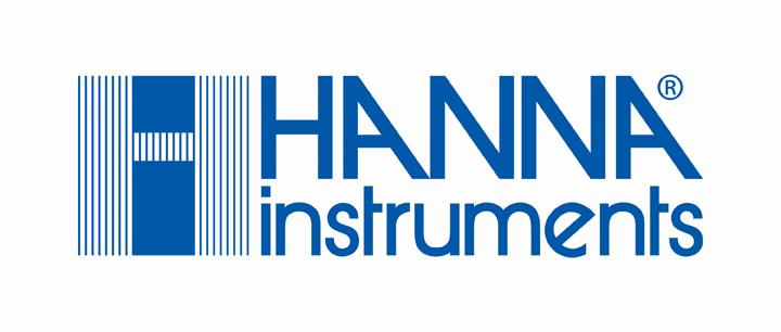 HANNA INSTRUMENTS SAS