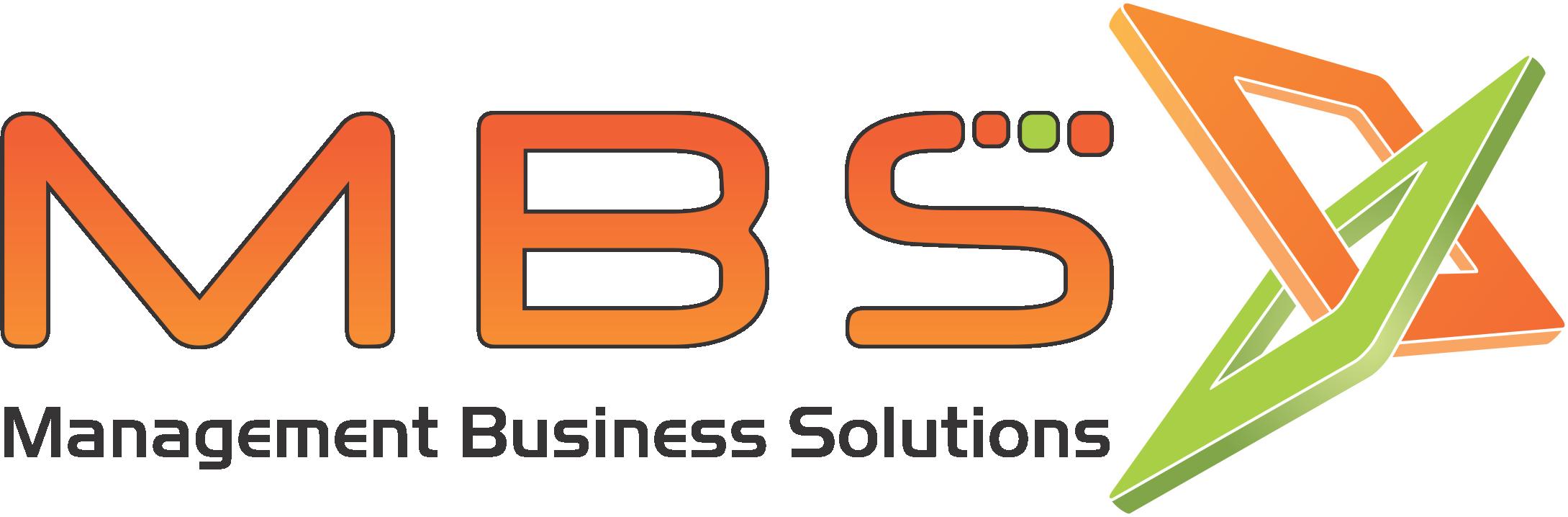 Management Bussines Solutions