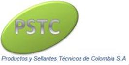 PSTC - Productos y sellantes tecnicos S.A Antes COLPISA S.A