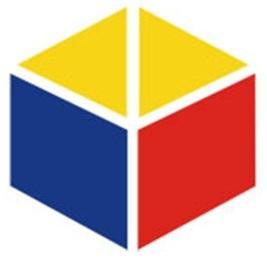 container sudamerica colombia