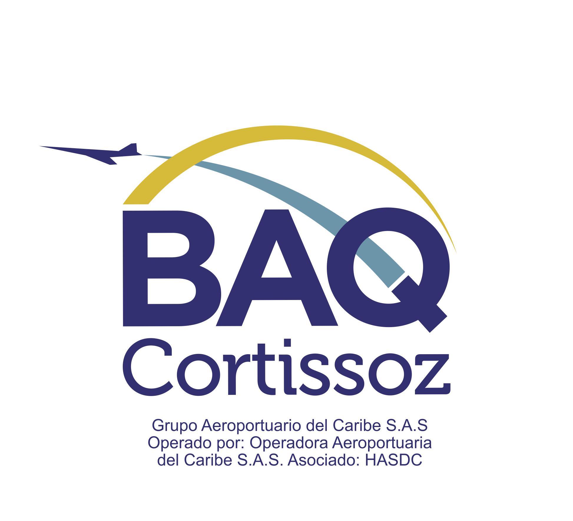 Grupo Aeroportuario Del Caribe