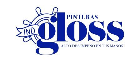 INDUSTRIAS GLOSS