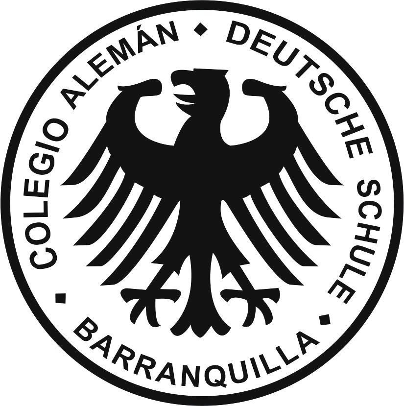 Corporación Cultural Colegio Alemán