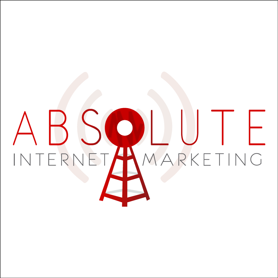 Absolute Internet Marketing S.A.S