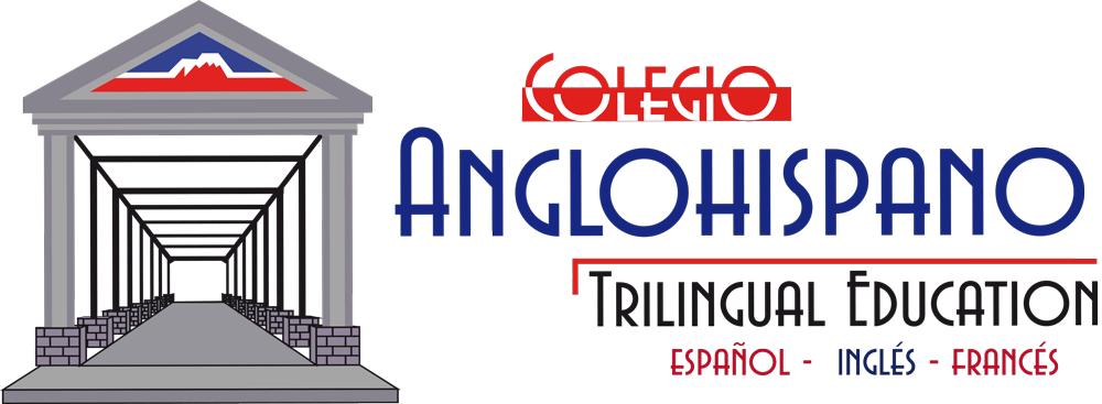Colegio Trilingüe anglohispano