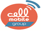 Cell Mobile Group S.A.S