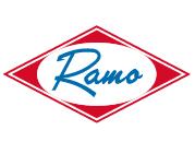 PRODUCTOS RAMO