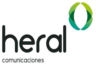 Heral Comunicaciones e Ingeniería S.A.S