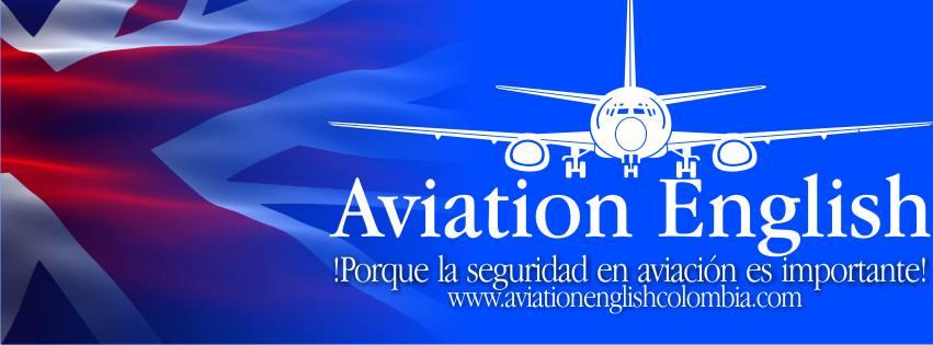 Aviation English Colombia SAS