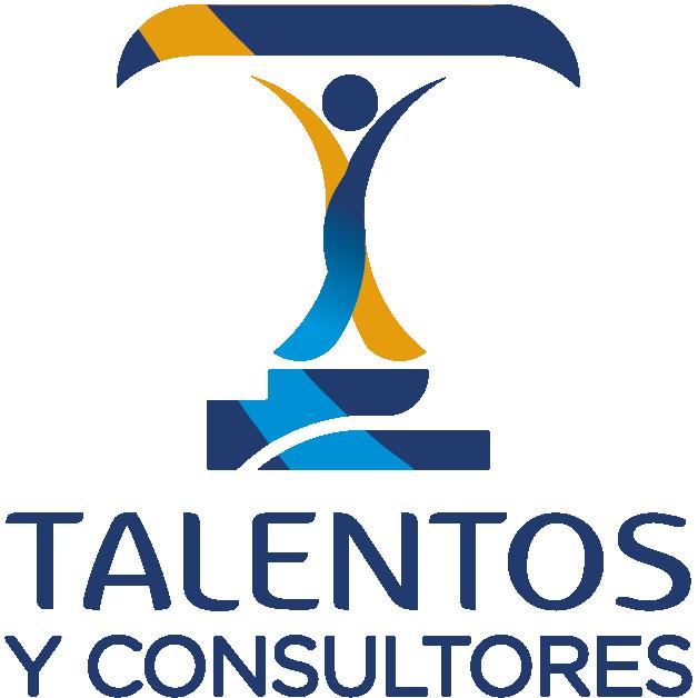 talentos y consultores sas