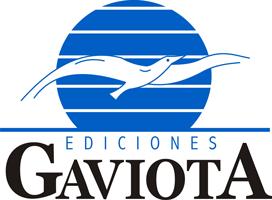 Ediciones Gaviota