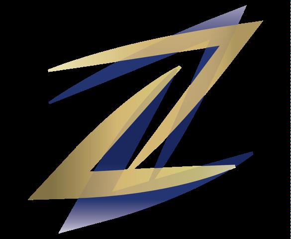 Zunish