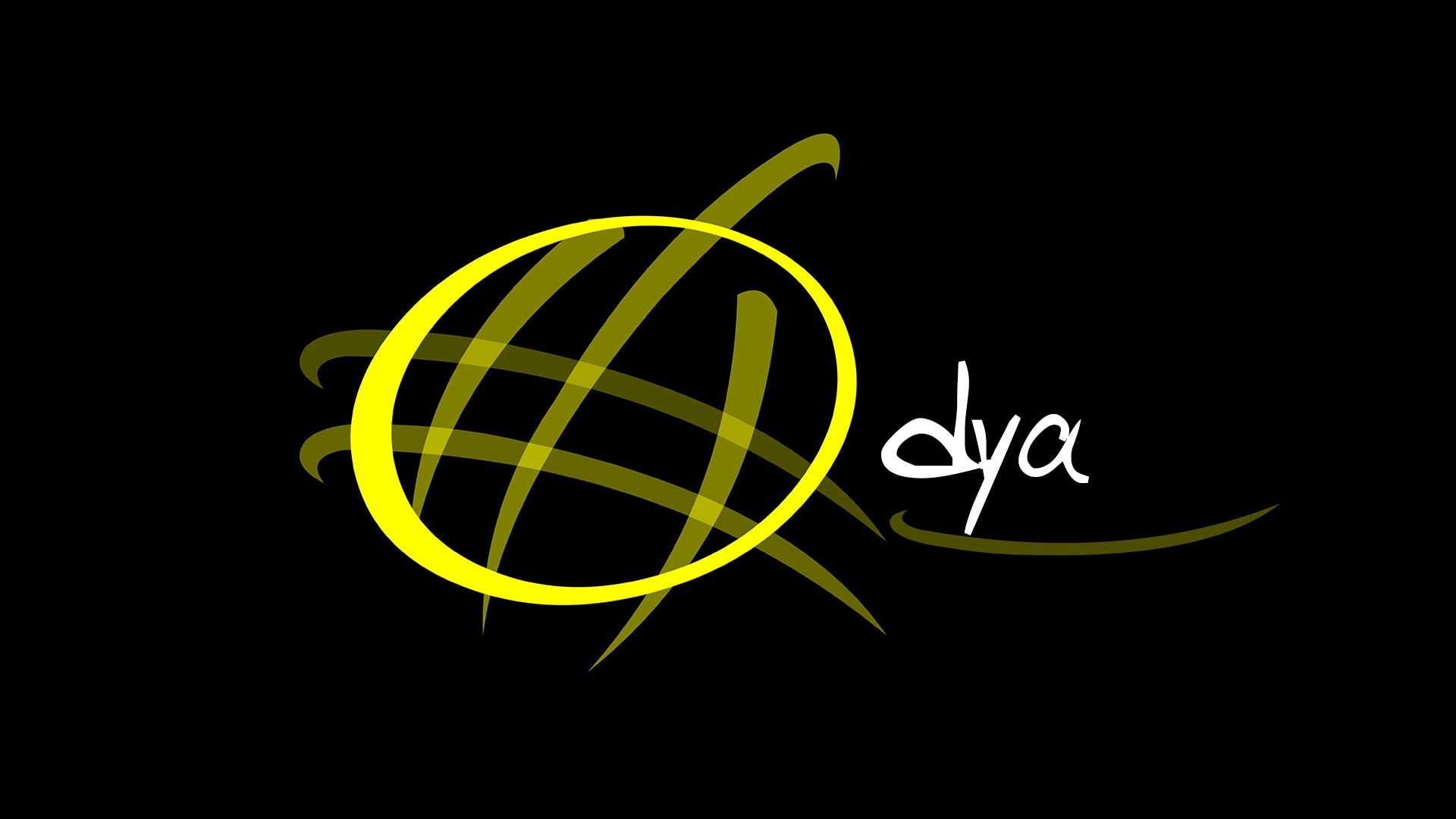 DyA (Discernir y Aclarar)