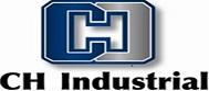 Ch Industrial Sas