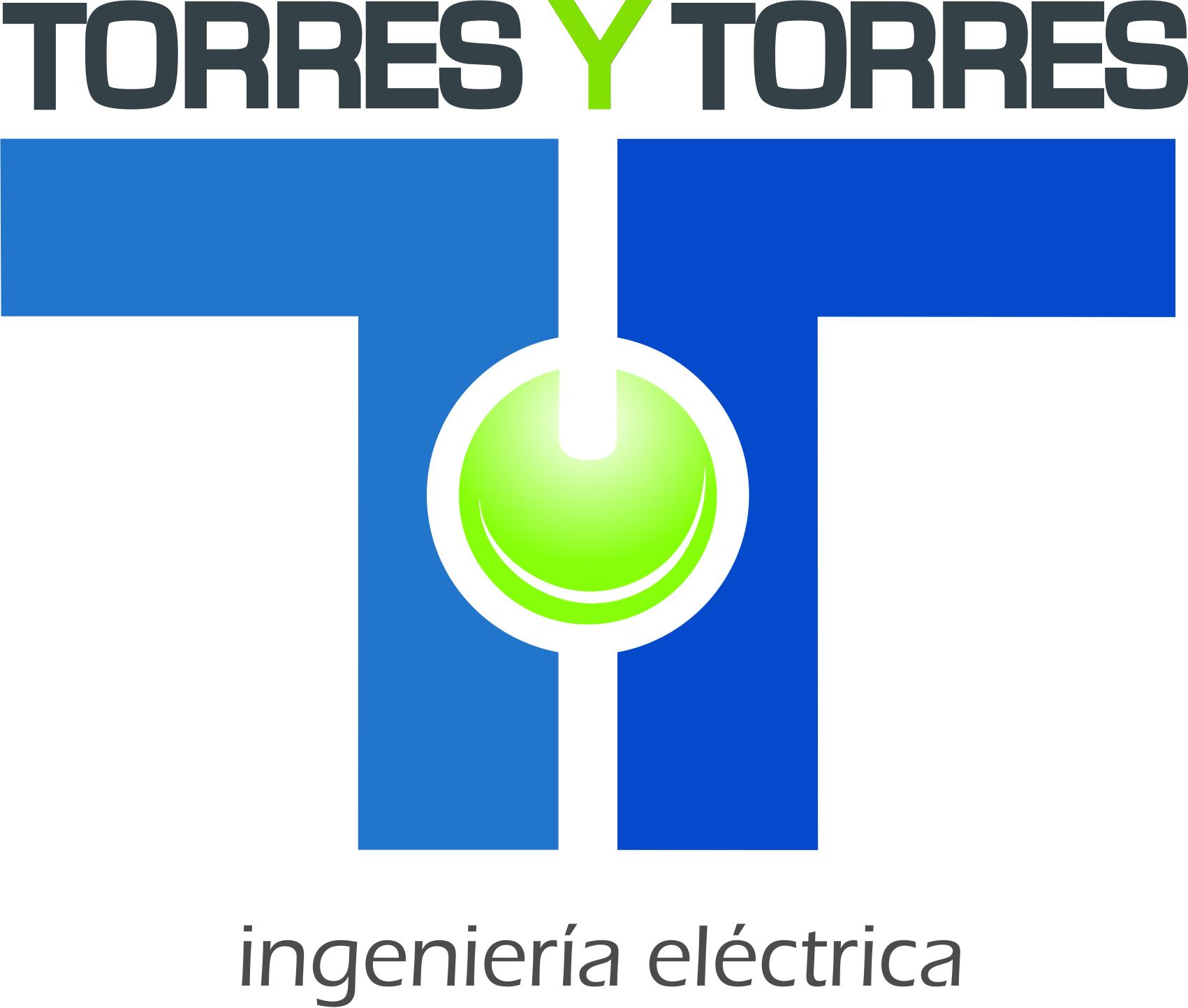 TORRES Y TORRES INGENIERIA ELECTRICA LTDA