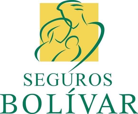 SEGUROS BOLIVAR S.A