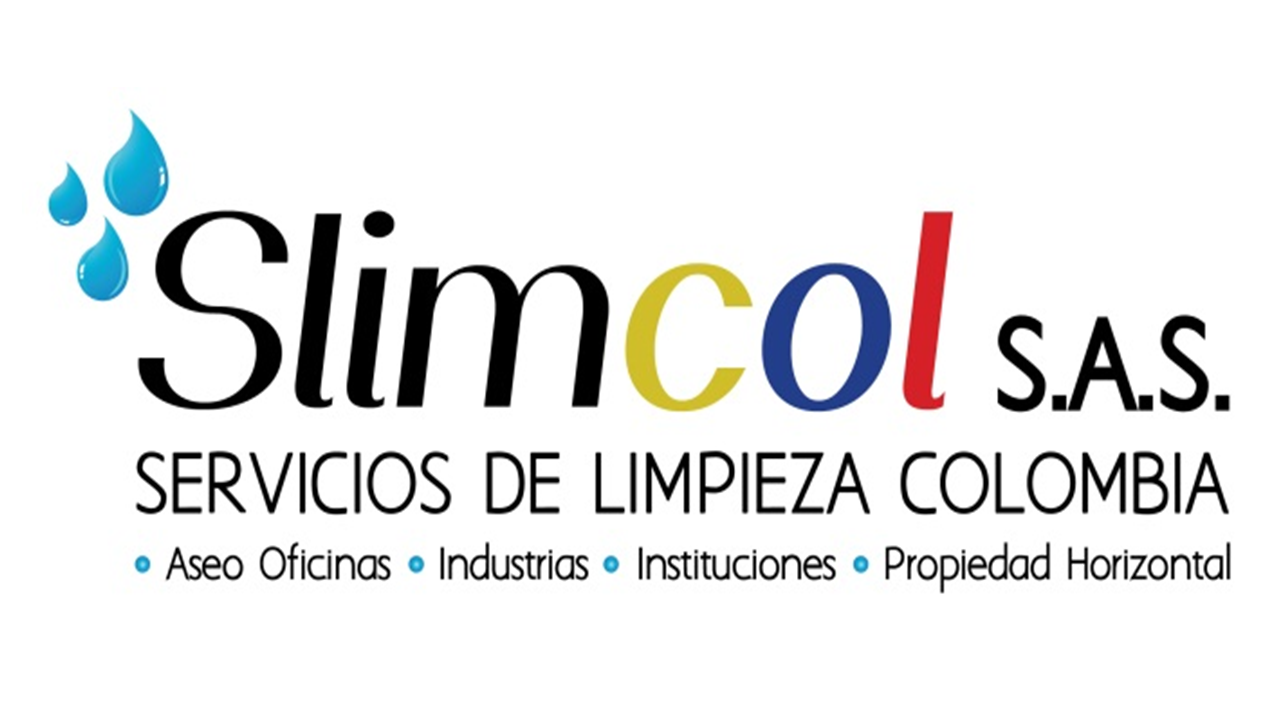 SLIMCOL