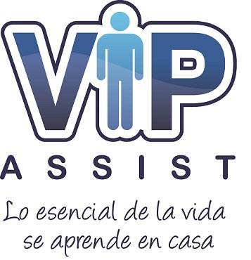 VIP ASSIST S.A.S