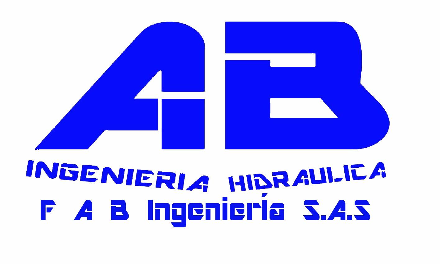 F A B Ingenieria